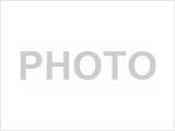 Фото  1 Ж/б плиты б/у 1,5х6,0 м. 700 шт 242030